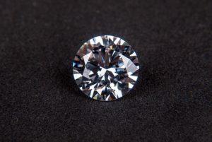 Le vocabulaire de la bijouterie et de la joaillerie - Objectif Bijoux 2662f6e0ee7b
