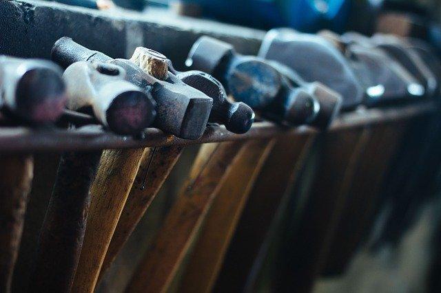 8 Propriétés Des Métaux Précieux Et Leur Utilité Lors De La Fabrication De Bijoux