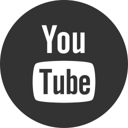 youtube objectif bijoux