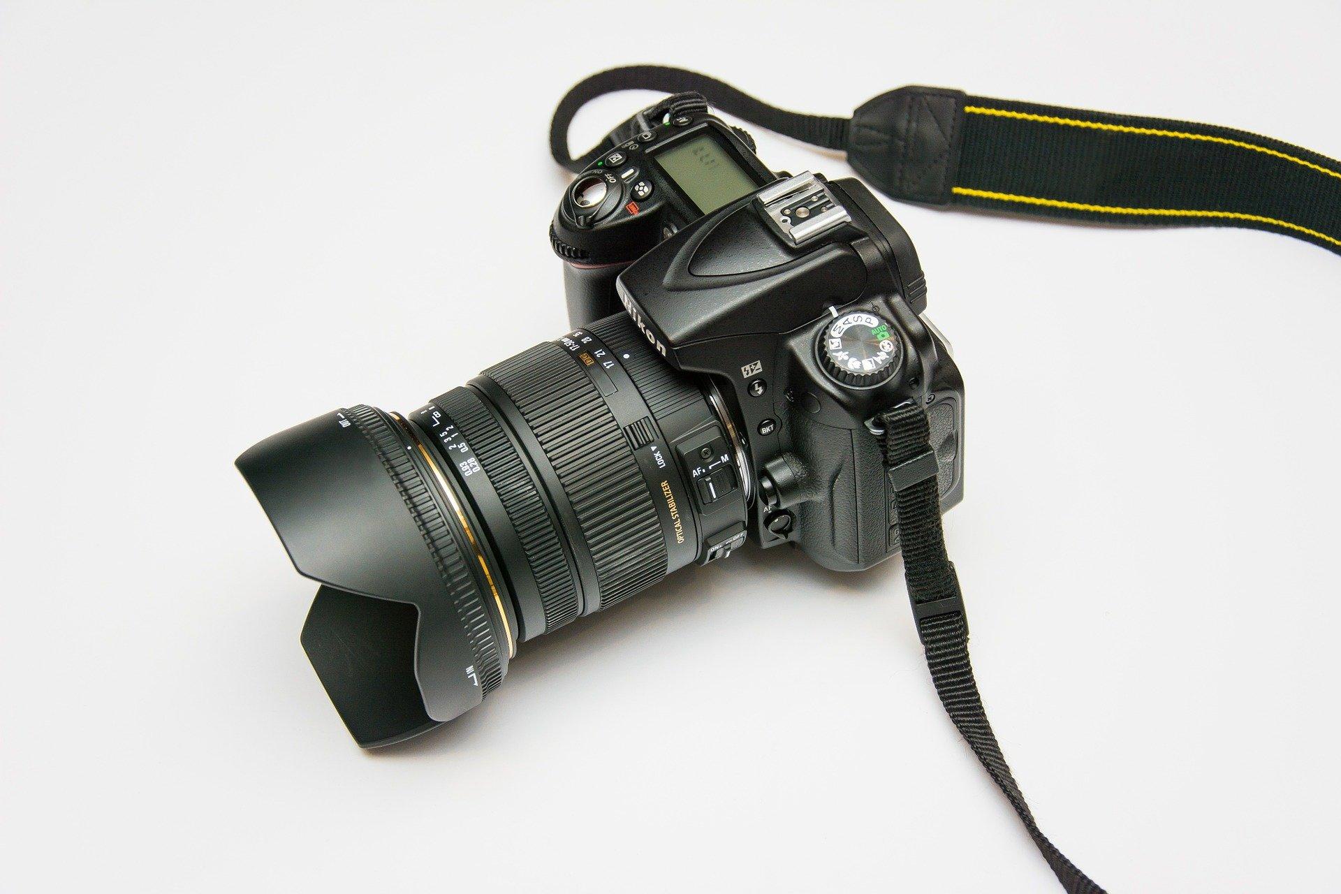 Photographier Des Bijoux