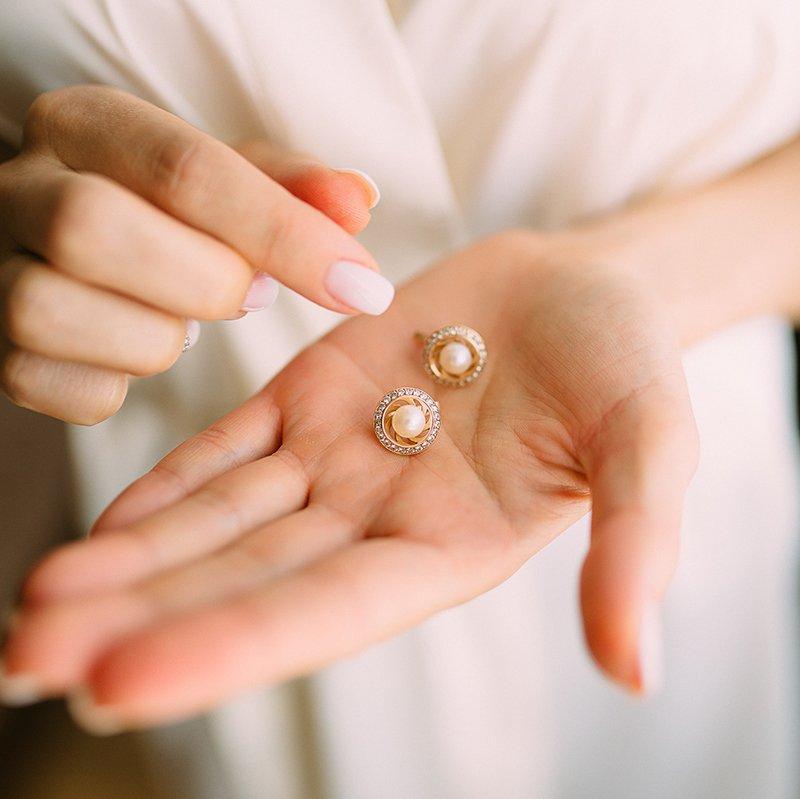 Allergies Aux Bijoux