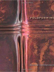 foldforming livre
