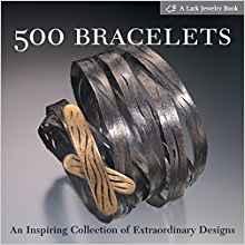 livre bracelet