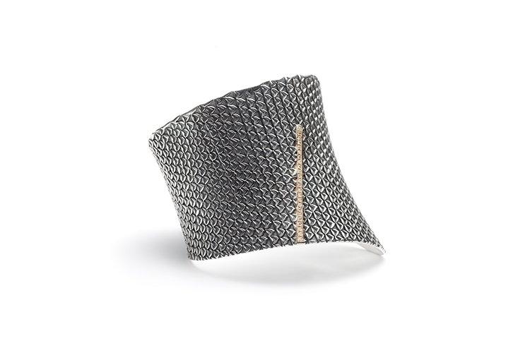 Bracelet De Matthieu Cheminée