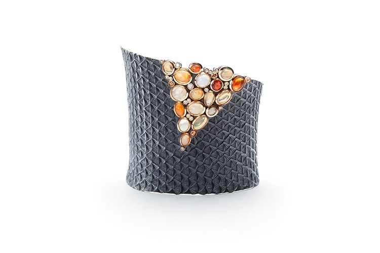 Bracelet Matthieu Cheminee